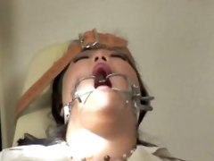 fetish bondage bbw fat chubby stockings bizarre extreme domination submission femsub office