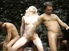 Group Sex Midgets Pornstars