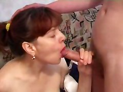 women porn ass hardcore sex sexy free video xxx boobs amateur fuck suck first deep mature mother milf old seduces family granny incest mom son 30 40 50 60 70