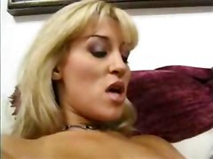 blonde hardcore pornstars anal big tits