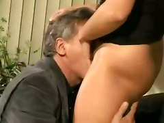 squirt facesitting fetish pussyman