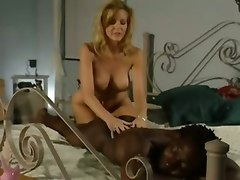 big tits blonde interracial piercing blowjob big dick black wet deepthroat pussylicking fingering hardcore doggystyle tattoo riding rubbing cumshot facial milf