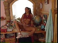 Marianna Carolina Greco Profilo Di Donna