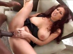 Mandingo Tiffany Mynx Interracialebonyhardcorefucking Straightblowjobbig Titsbig CockredheadHardcore Interracial Big Boobs Porn Stars