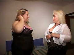 BBW ANAL ORGIE FATGroup Sex DP BBW Ass