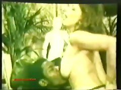 Classic Interracial Ebony Suck Fuck Amateur Ebony Classic Hairy