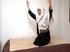 babes anal blowjob big ass cumshot arab condom mastubation chubby amateur homemade dancing