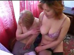 free video xxx fuck suck son first porn ass hardcore boobs amateur sex asian sexy deep mature mother milf old seduces family granny incest mom 30 40