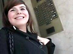 Adriana Torbe Pilladas Hardcore Teens 18  Amateur Funny