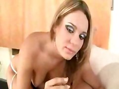 sexy milf bigtits nice ass hot girl