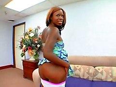 cumshot black hardcore blowjob pussylicking ebony blackwoman bigass pussyfucking cumonass