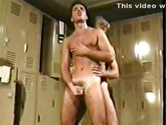 porn sex hardcore gay vintage bareback bb raw jocks