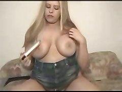 sexy daphne solo amateur