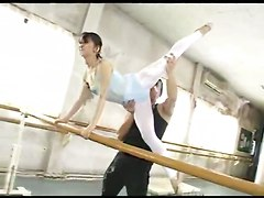 Ballerina Hardcore Action Asian Teen CensoredfuckingstraightfingeringfondlingHardcore Teens 18  Asian Babes