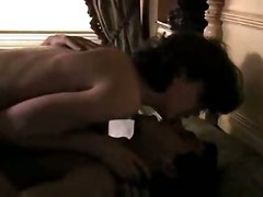 hardcore blowjob brunette celebrity actress pussyfucking 9songs
