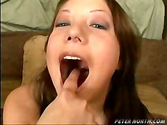  compilation swallow cumshot