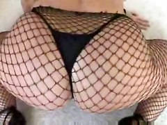 cumshot hardcore boobs blonde pornstar squirt bigtits fishnet pussyfuck bigass faketits british sophie dee