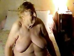 omas granny fun