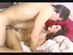 Amateur Blowjobs Hardcore