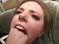 sexual perversions lesbians pissing dildo