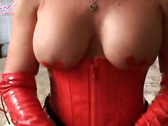 POV Strapon Humiliation SuckerSolo Other Fetish POV