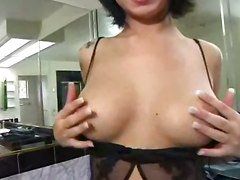 Big Tits Brunette Pornstar Lesbian Bathroom Striptease Cameltoe Panties Teasing Tattoo Reality Pussy Rubbing Wet Blowjob Tittyfuck Gagging Deepthroat Ass Licking Doggystyle Riding Close Up Facial Cumshot Swallow Hardcore Orgasm wet