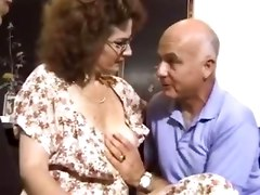 screw wife please and make her squirm scene angela