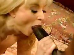 lex hard workout big cock ebony nina nina hartley