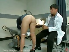 enema enemas assfuck assfucking asslicking ass but