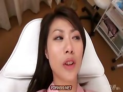 fucking fingering japanese blowjob hardcore sex