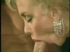 cumshot hardcore blonde milf blowjob brunette slut mature groupsex hairypussy pussyfucking classic retro vintage