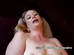 Hi guys  Do you like watching me dildoding my pussy at home   I love people to watch my masturbation and orgasm  My own webcam movie  Wanna cam with me