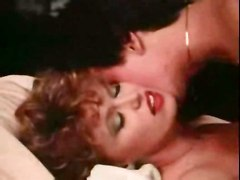 cumshot hardcore milf blowjob doggystyle mature redhead pussylicking hairypussy pussyfucking classic pissing oldandyoung retro missionary vintage
