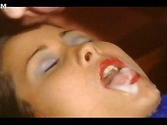 anal cumshot facial blowjob pussyfucking bukkake