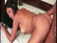 Brazilian Anal Hot Latina Brunette MILF Hairy Tropical Anal Ebony Latinas Hairy