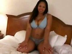 cumshot hardcore latina interracial blowjob bigtits bigass pussyfucking bbw