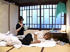 Japanese Mature HardcoreHardcore Mature Asian
