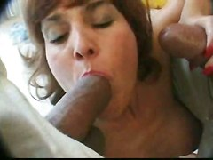 milf stockings lingerie big tits brunette blowjob pussylicking riding ass licking 69 tittyfuck cumshot facial anal doggystyle piercing mom double penetration groupsex orgy reality hardcore