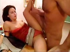 pornstar reality teacher school brunette tight teasing ass panties hardcore cfnm doggystyle riding blowjob deepthroat facial cumshot