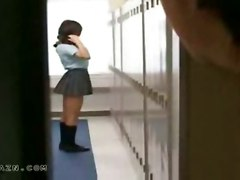 teen hardcore blowjob schoolgirl asian hairypussy pussyfucking