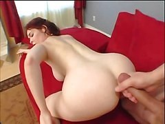 Anal Matures Redheads