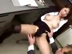 asian japan japanese av slut asian girl