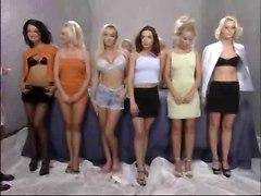Group Sex Lesbians