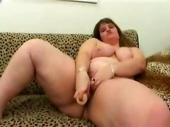 bbw fat large ladies chubby chunky busty big tits large breasts tit fuck mom wife cougar