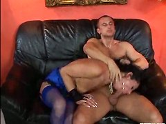 milf domination blowjob sex toy sex