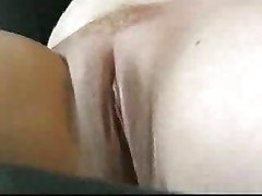 Amateur Fingering Masturbation