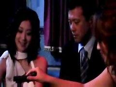Japanese sex video amateur home cum cumshot cum shot suck lick oral bj blowjob sex fuck hairy asian