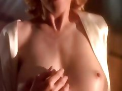 film scene tight teasing blonde big tits fingering celebrity kissing bondage movie