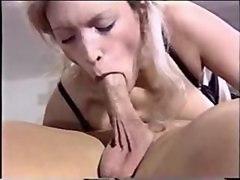 Blowjobs Facials Pornstars