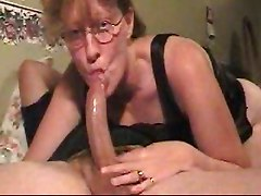 blowjob cock suck mature amateur